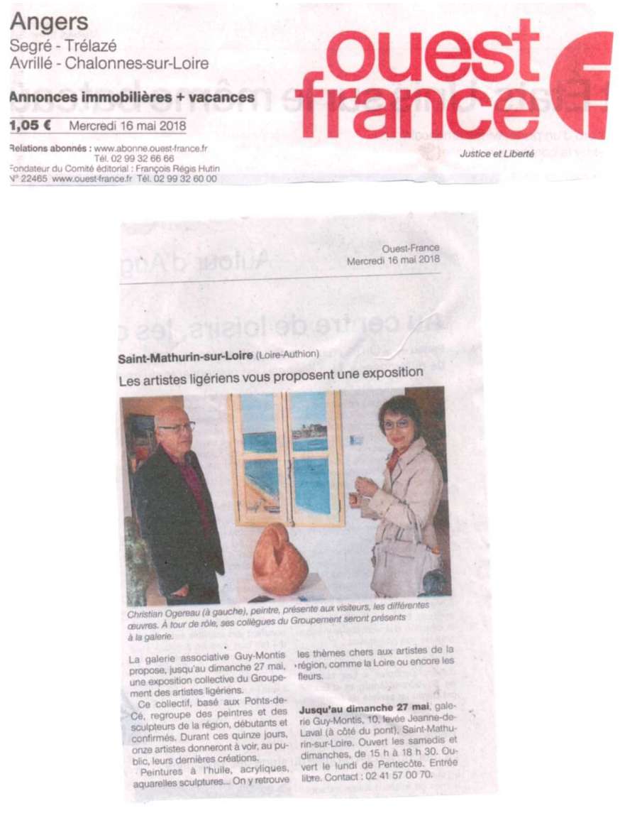 2018-05-16 OuestFrance
